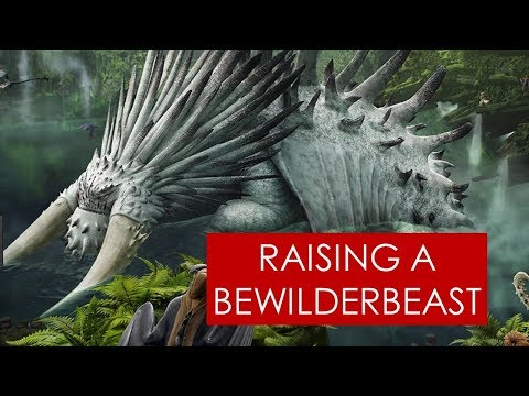Download Youtube: Why the Bewilderbeast is HUGE: THEORY [Trader Johann l How To Train Your Dragon]