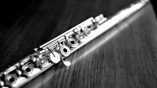 Syrinx - Claude Debussy Thumbnail