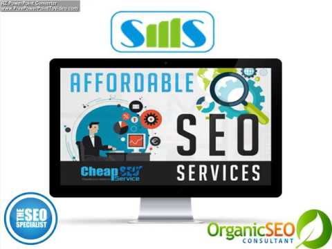 Search Engine Optimization Company In India | Expert SEO Services