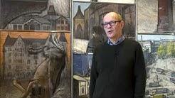 Tampereen Jugend: Taistelu Kauppahallin virastotalosta 1981 (2018)
