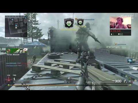 Prop Hunt stays\X2 Depot credits/XP(Sub goal=339/340)