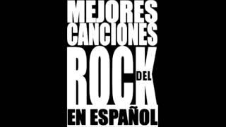 Rock En Español DJ Gian