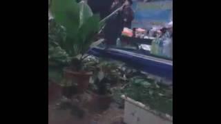 Download Mp3 Ceng Zamzam Allah Allah Ya Maulana