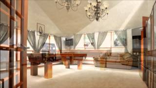 Caledon - 3 Bedroom Bungalow W/ Heated Detached Workshop, For Sale