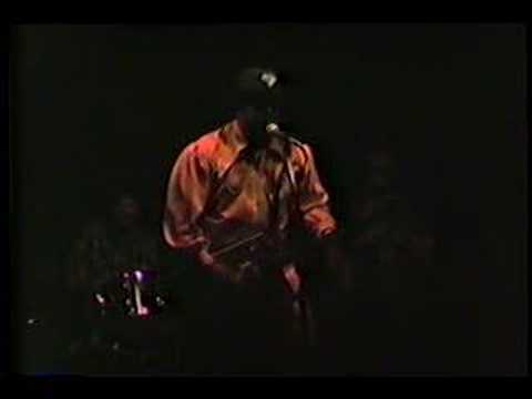 BO DIDDLEY never before seen footage!! Diddley Daddy