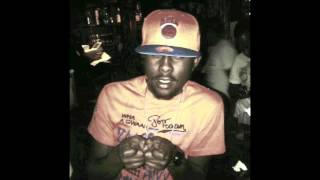 Popcaan - Whine Up (Raw) [Bad Behavior Riddim] June 2012
