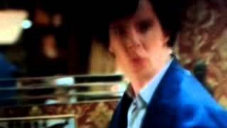 Самый прикольный прикольный момент в Шерлоке