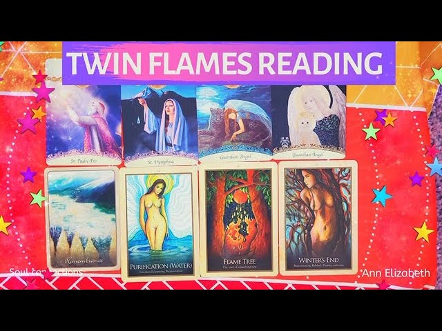 🔥 TWIN FLAMES READING🔥 DM Releases Past Regrets ❤️  Healing Begins & opening heart to Love
