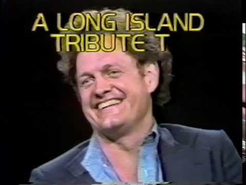 The Story of A Life - A Long Island Tribute To Harry Chapin (1981)