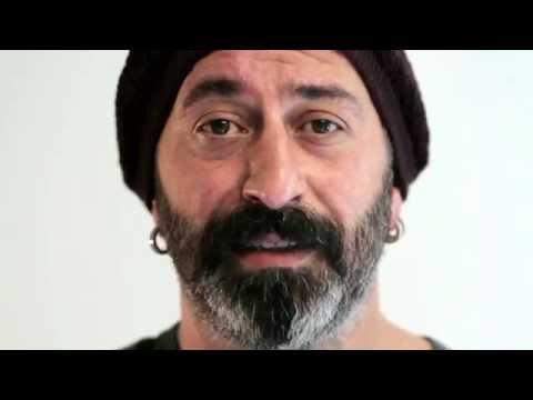 Fenerbahçeli ünlüler 'Adalete Fener Yak' projesi için buluştu