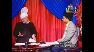 Urdu Mulaqat 16 September 1994.