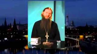 Повесть о Петре и Февронии Муромских!!!Священник Артемий Владимиров.