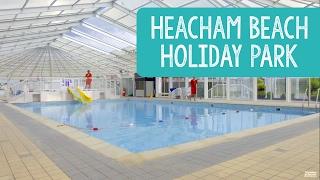 Heacham Beach Holiday Park, East Anglia & Lincolnshire
