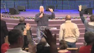 The Restoration Principle (Part 1)