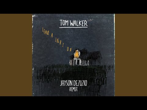 Tom Walker Topic