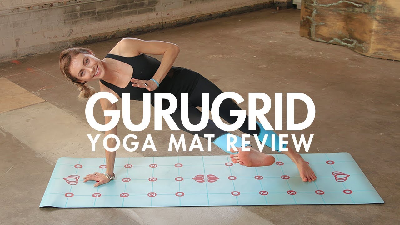 Review of Alignment Yoga Mats forecasting