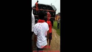 [Dj Annu] Baliapur vs [DJ Mg] Bhuli Dj Mg ko killa dia Dj Annu ne.  [Wineer]  no1 [Dj Annu] Baliapur