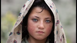 Hunza, el Secreto de la Eterna Juventud