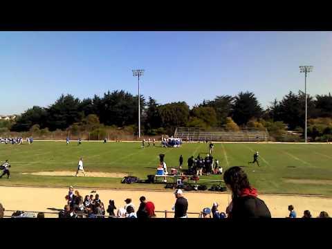 Colts 2012
