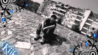 Kikoo (feat Shuteee) - Zivot u Kumanovo