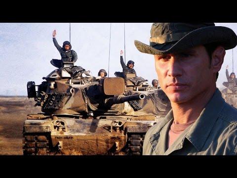 """Mykel Hawke """"Preparedness: #1 Ranked Survivalist Speaks"""""""