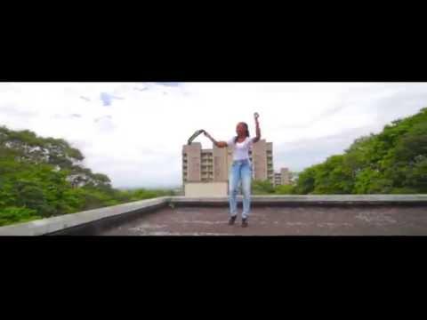 Tanzania Mpya (Video Teaser)  - We Belong To Art