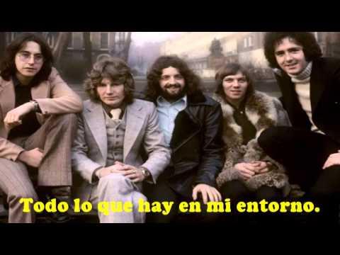 The Marmalade - Reflections Of My Life (Subtitulos en español)