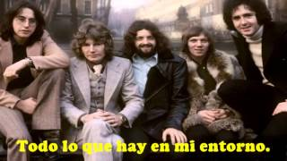 The Marmalade - Reflections Of My Life (Subtitulos en español)