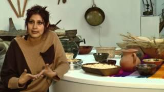 Nuevo museo de etnografía y ancestralidad