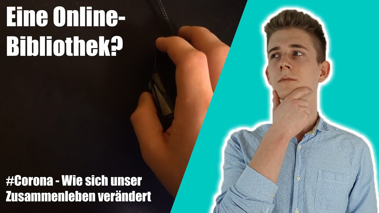 Video Online Ausleihen