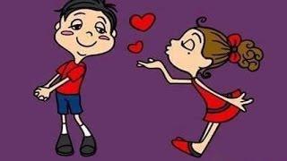 Felicidade é saber que eu tenho o seu amor