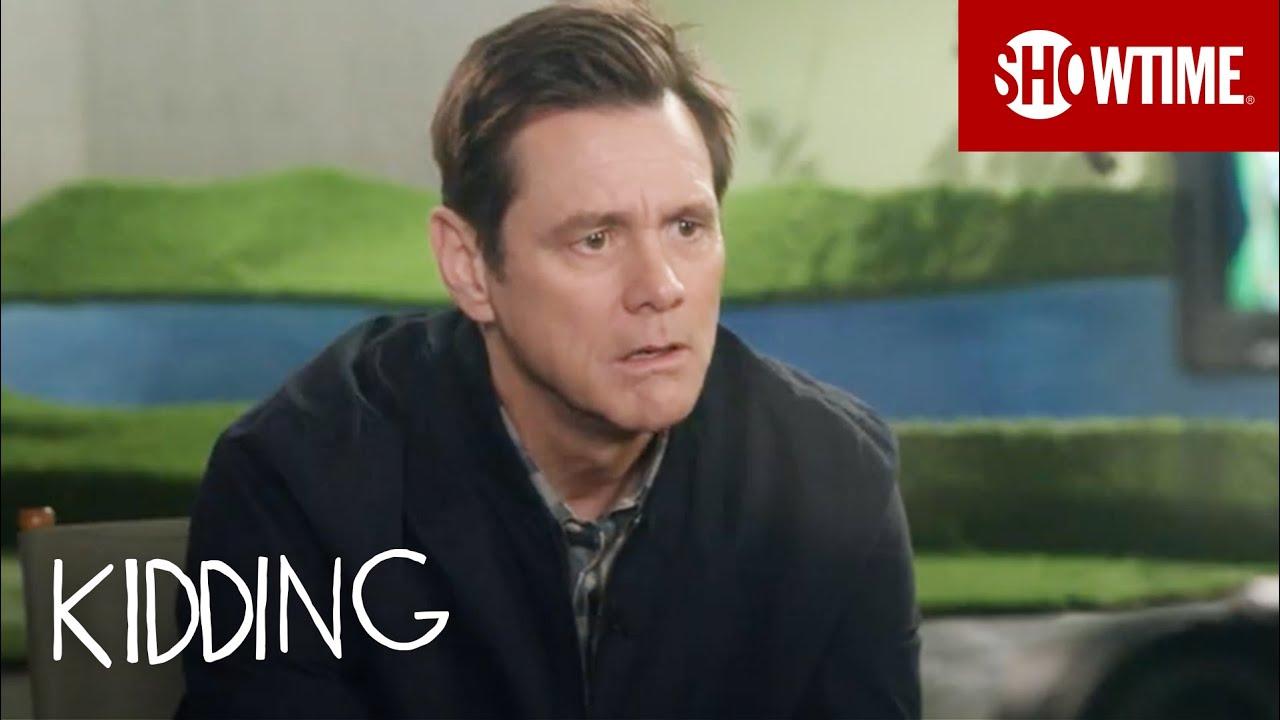 Download 'Home Don't Break' Ep. 6 Official Clip   Kidding   Season 2