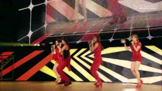 HD121026 SMTOW Live in Tokyo f(x)   Hot Summer.mp4