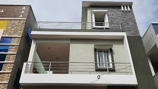 House for sale in hyderabad // olx // india // House