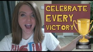MLM Motivation | Celebrate Every Small Victory & MLM Success