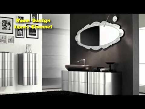 Bathroom Decorating Ideas Pictures - Best Bathroom Decorating Ideas Pictures For Small Bathrooms