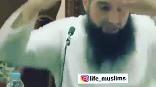 Али ибн Абу Толиб