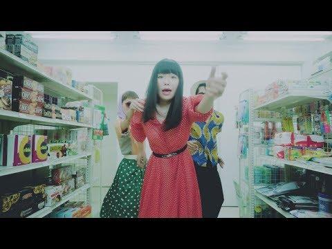 にゃんぞぬデシ「am:pm」MUSIC VIDEO