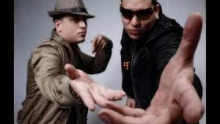 Guachinanga - J King y Maximan