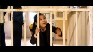 Miracle In Cell No. 7 (Saddest Scene)