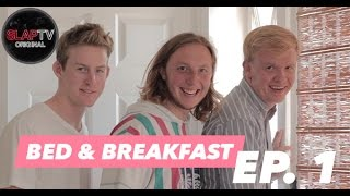 Download Video Bed And Breakfast Ep.1 MP3 3GP MP4