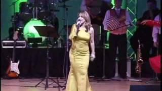 Nargis Malayeva Guli Bodom Bukharian Tajik Song Наргис گل بادام Гули Бодом