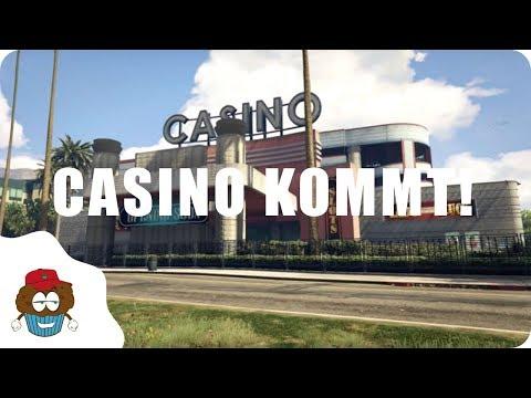 gta 5 casino online casino spiele