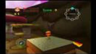 Ninjabread Man Review (Wii)