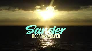 SANDER | Rogaras Volver | Romantic style 2020