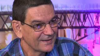 Henri Girard, un parcours au Burkina Faso pour faire reverdir le Sahel