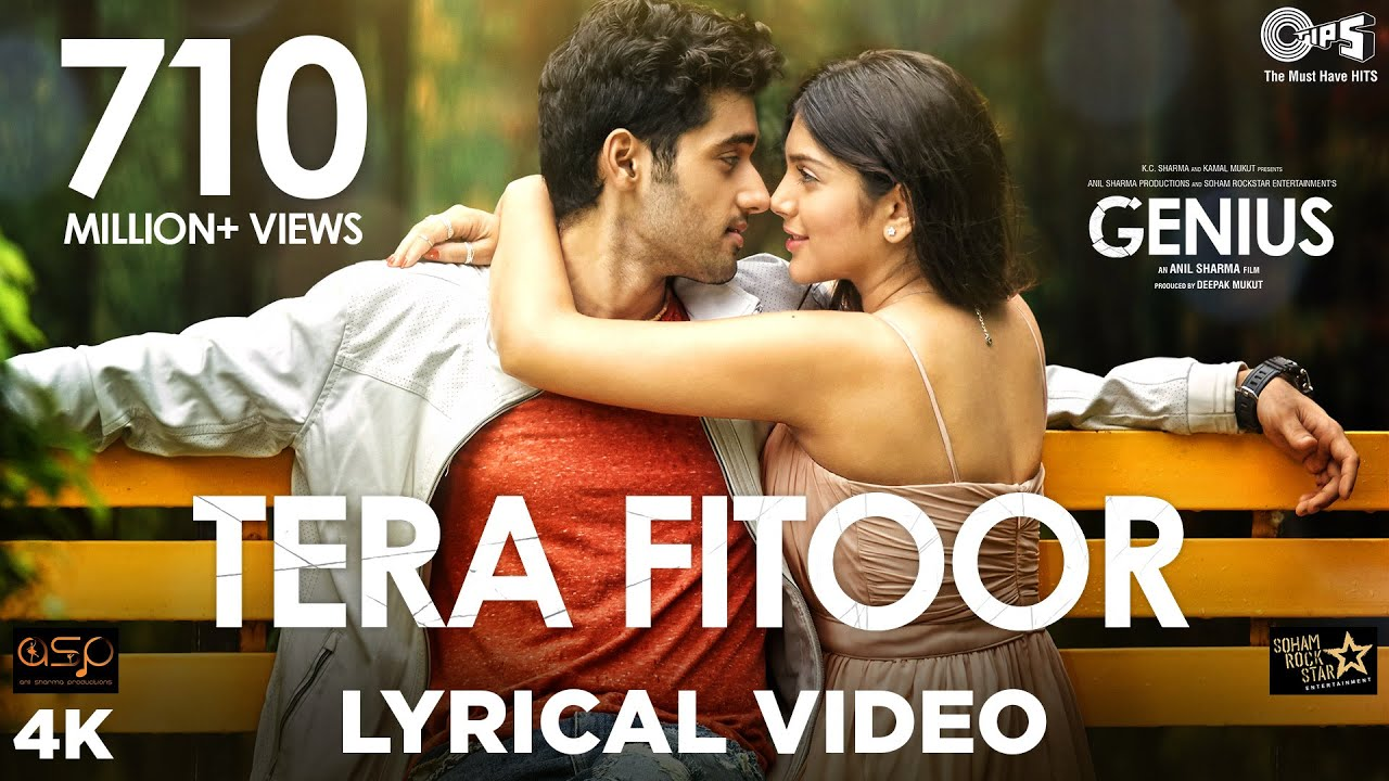 100 Best Bollywood Love Songs To Dedicate To Your Girlfriend Spinditty Music Home love & relationship 20 songs to dedicate to your boyfriend. 100 best bollywood love songs to