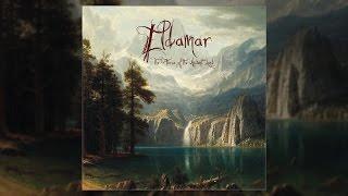 Eldamar - The Force of the Ancient Land (Full Album)