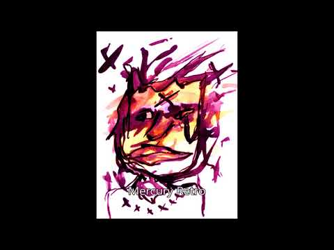 Justin Small (Do Make Say Think) - Fall (Full Album)