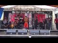 Arnika Jaya Live Cihaur Banjarharjo Brebes Bagian Siang